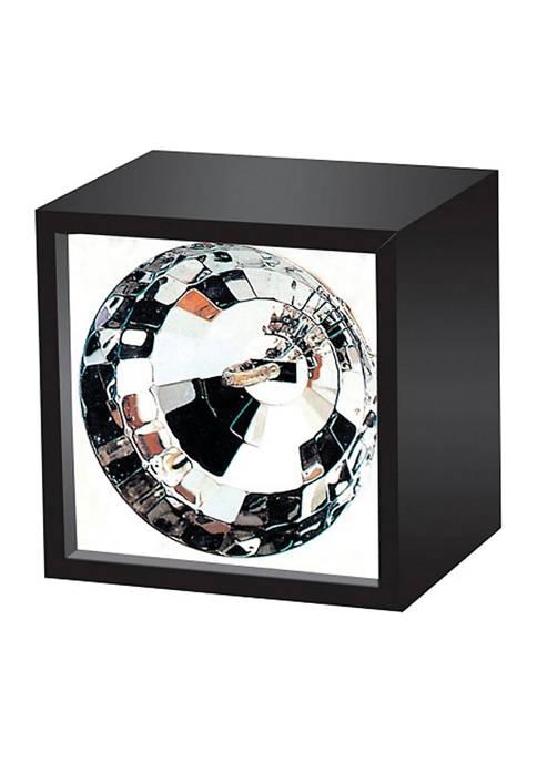 Cornet AC Strobe Light