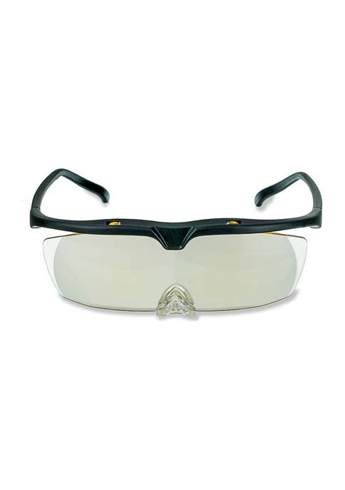 Carson Optical CP-12 Magnifying Hobby Glasses