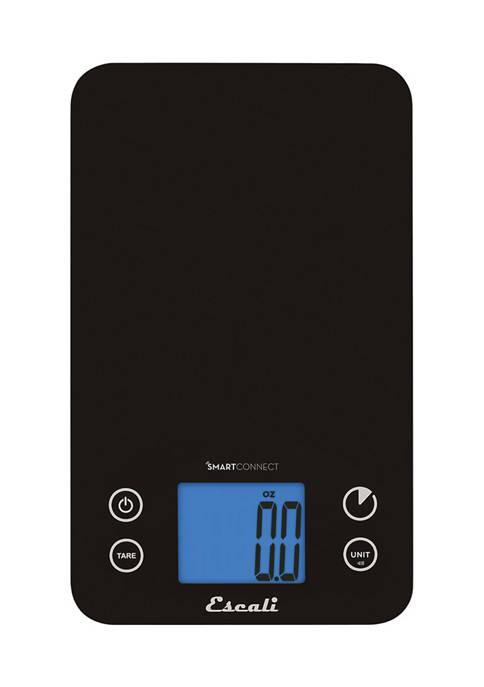 Escali SmartConnect Kitchen Scale