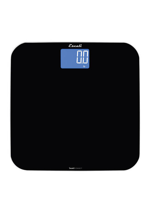 SmartConnect Body Scale