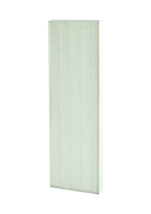 True HEPA Filter with AeraSafe Antimicrobial Treatment (For 90/100/DX5 Air Purifiers)