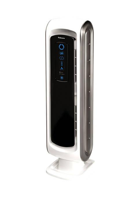 FELLOWES AeraMax DX5 Air Purifier