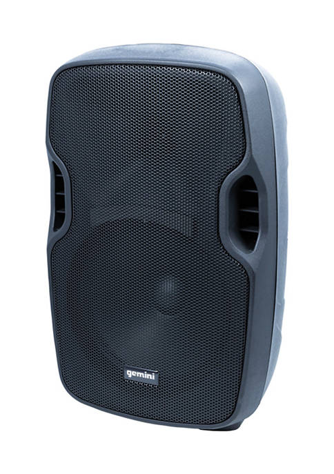 Gemini Powered Bluetooth Loudspeaker