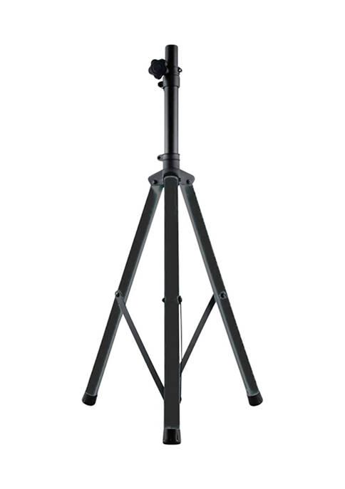 Gemini Professional LED Speaker Stand
