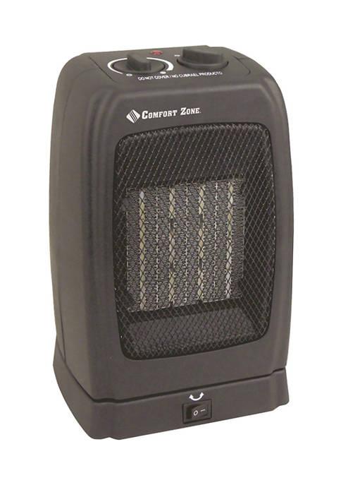 Standard Oscillating Heater/Fan