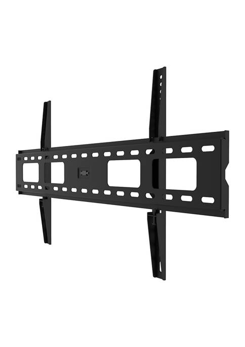 Monster Mounts Premium 50-Inch to 80-Inch Extra Large
