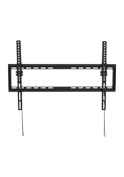 Premium 42-Inch to 75-Inch Large Tilt TV Wall Mount Kit