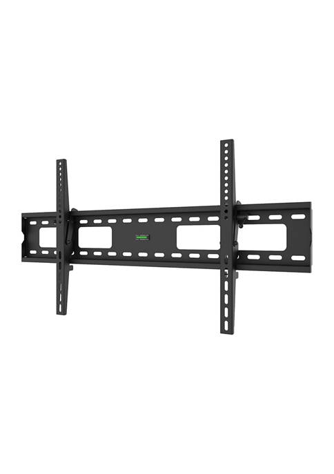Premium 50-Inch to 80-Inch Extra-Large Tilt TV Wall Mount