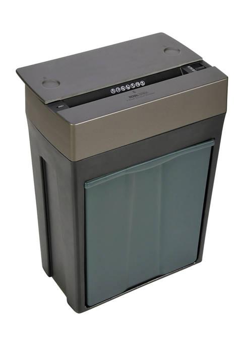 Royal ST80X Shredder