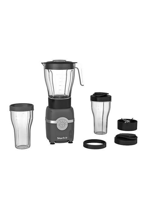 Starfrit 11-Piece Blender Set