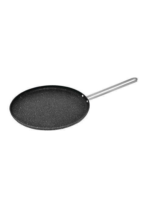 10 Inch Multi-Pan with Stainless Steel Wire Handle
