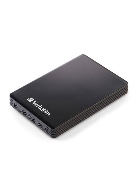 Vx460 USB 3.1 External SSD (512 GB)