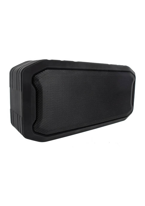 Billboard Waterproof Floating Bluetooth Speaker