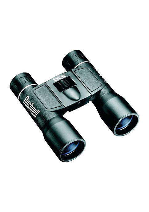 Bushnell PowerView 10 mm x 32 mm Roof