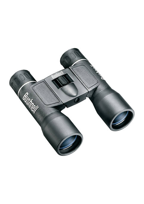 Bushnell PowerView 16 mm x 32 mm FRP
