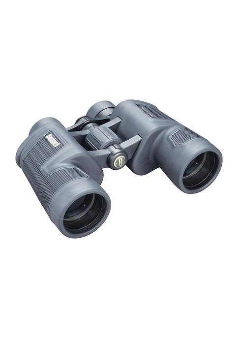 H2O Porro Prism Binoculars (10 mm x 42 mm)