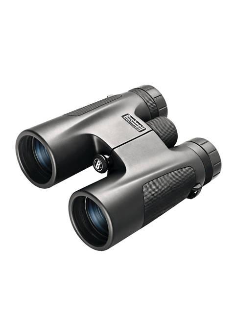 PowerView 10 mm x 42 mm Roof Prism Binoculars
