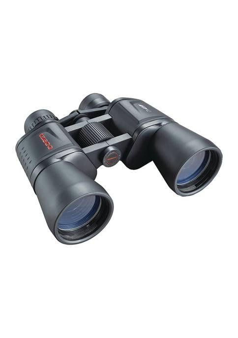 Essentials 7 mm x 50 mm Porro Prism Binoculars