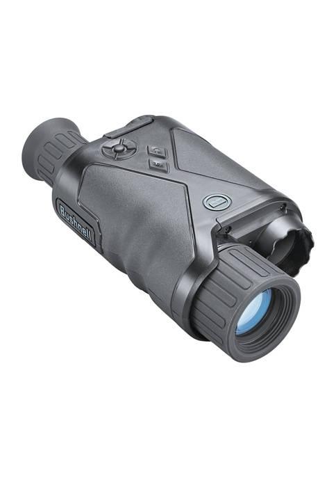 Bushnell Equinox Z2 Night Vision Monocular (3 mm