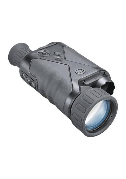 Bushnell Equinox Z2 Night Vision Monocular (6 mm