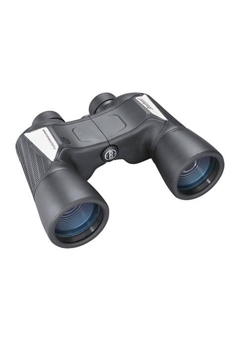 Bushnell Spectator Sport 10 mm x 50 mm