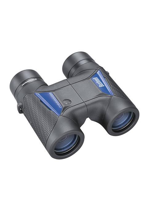 Spectator Sport 8 mm x 32 mm Binoculars