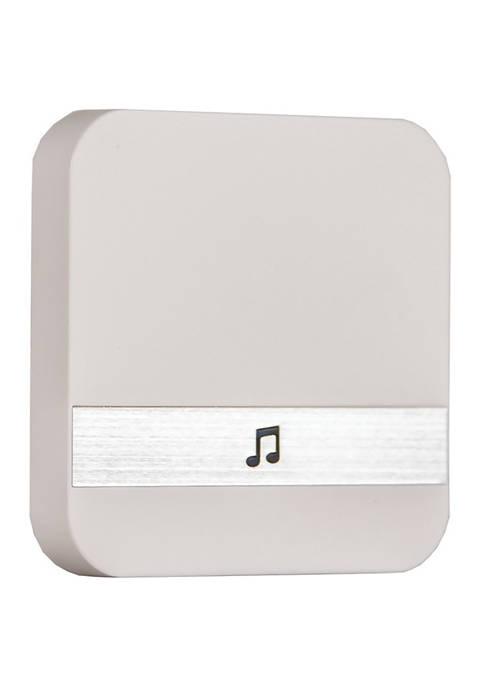 Bolide Chime Video Doorbell Camera