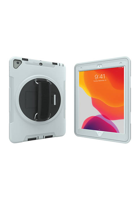CTA Digital Protective Case with Built-in 360º Rotatable