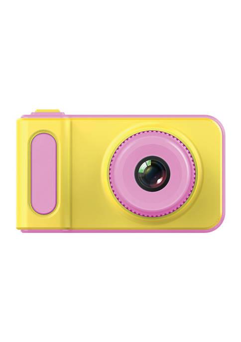 Odyssey Toys My First Camera