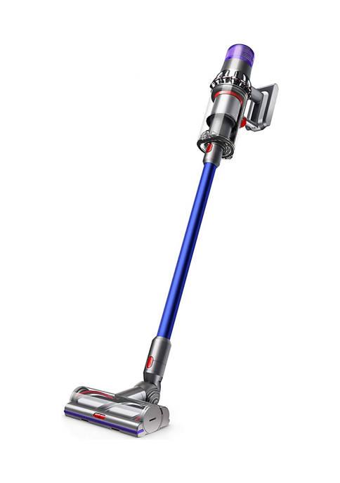 Dyson V11 Torque Vacuum