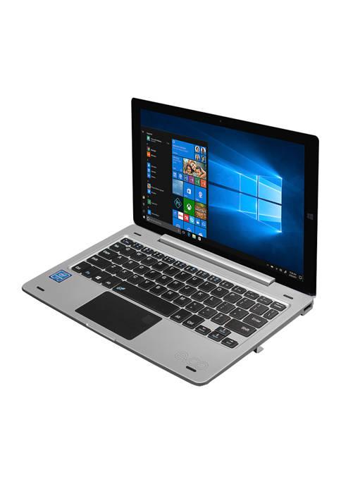 EVOO 2-in-1 Laptop