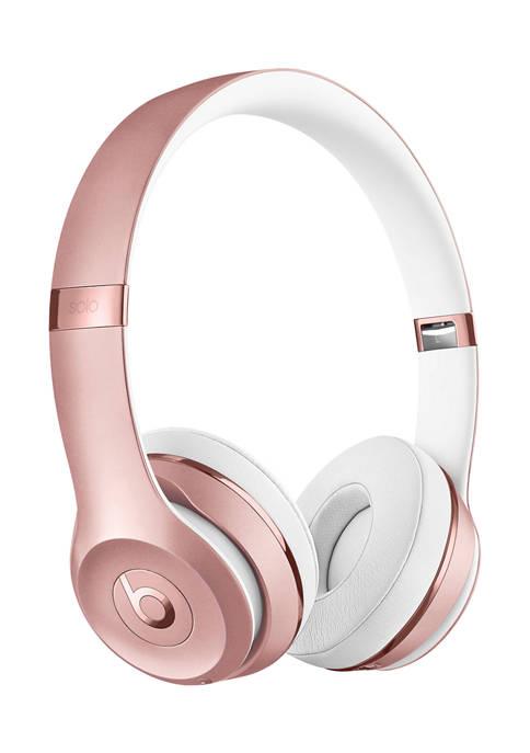 Beats by Dr. Dre Beats Solo³ Wireless Headphones