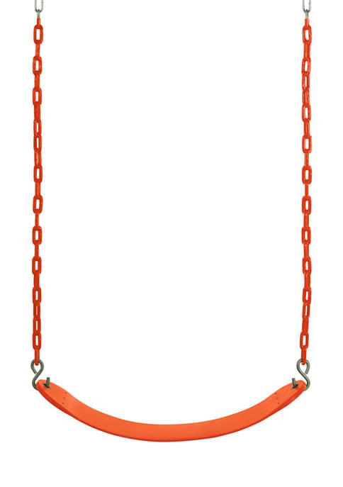 Belt Swing For All Ages- Vinyl