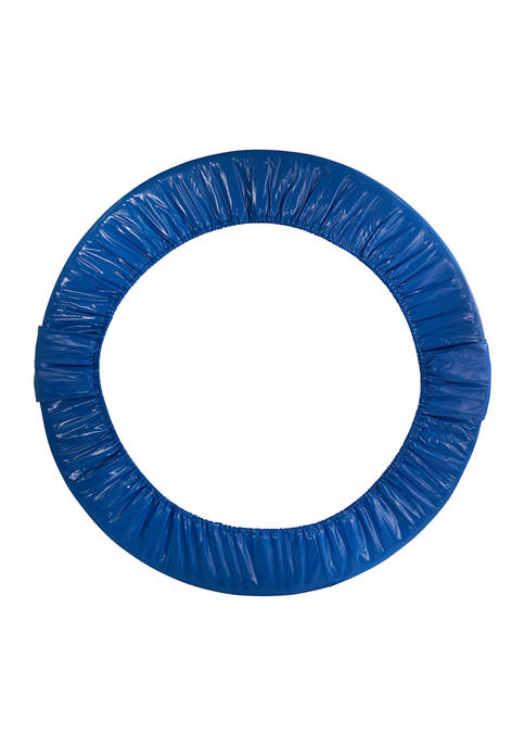 Replacement Safety Pad