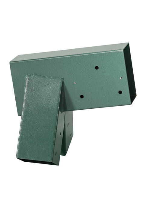 A-Frame Bracket-Bolts Included
