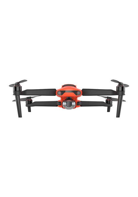 Autel Robotics EVO II Drone