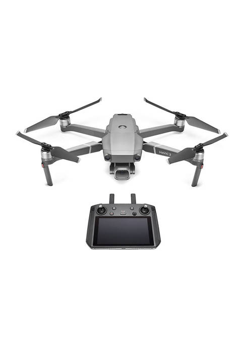DJI Mavic 2 Pro with Smart Controller Drone