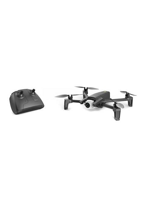 ANAFI Work - 4K Drone