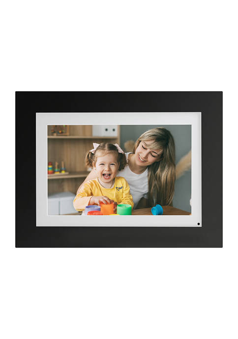 Simply Smart Home PhotoShare Friends and Family 8