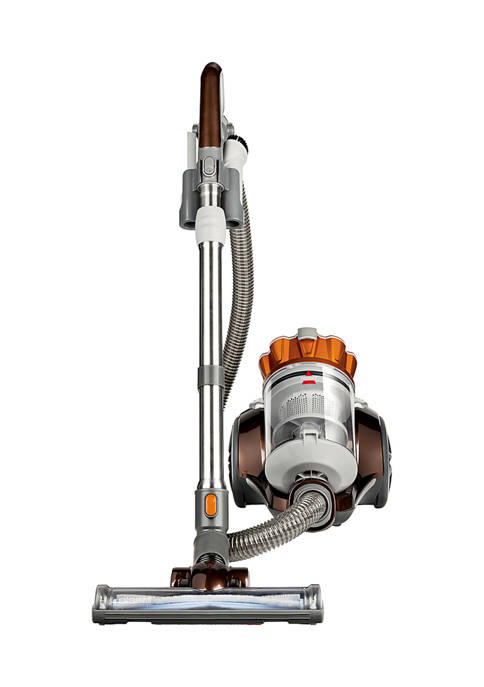Bissell Hard Floor Expert® Multi-Cyclonic Canister Vacuum