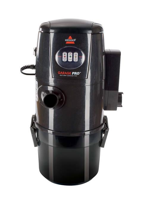 Bissell Garage Pro® Wet Dry Vac