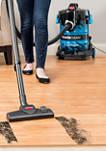 PowerClean® Wet Dry Vacuum