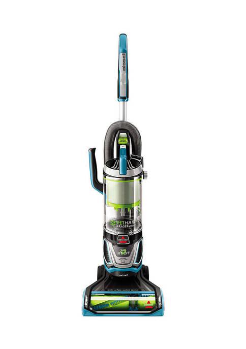 Pet Hair Eraser® Lift-Off®  Upright Vacuum
