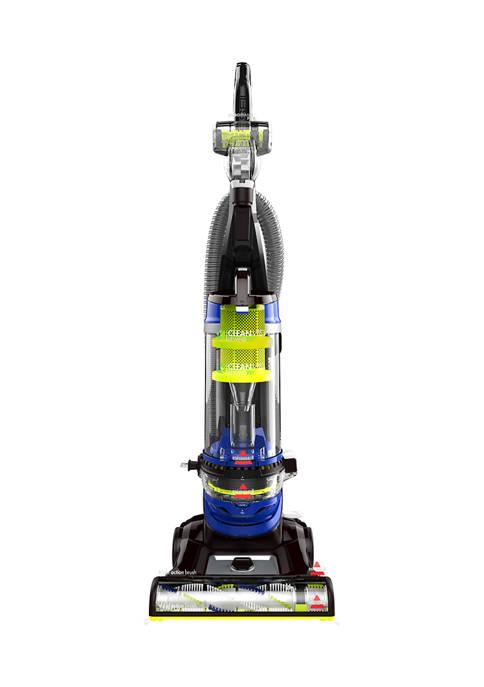Bissell CleanView® Complete Rewind Pet Vacuum