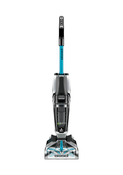 Bissell JetScrub™ Pet Upright Carpet Cleaner