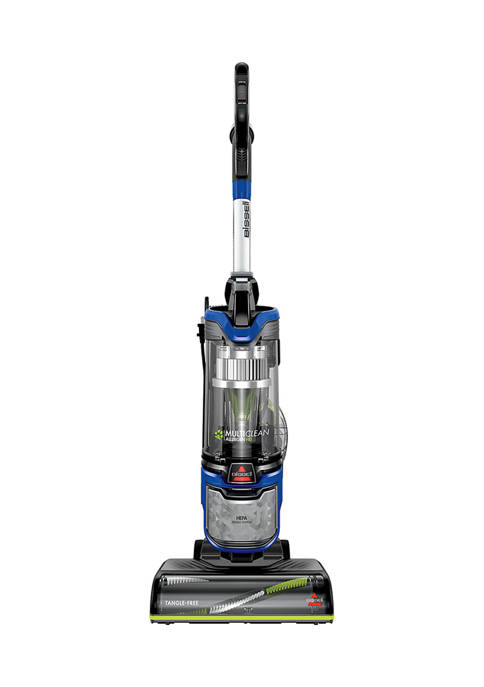 Bissell MultiClean™ Allergen Pet Upright Vacuum