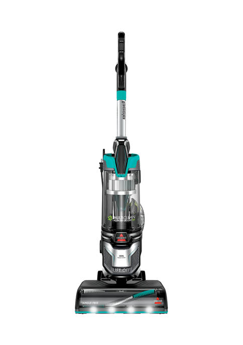 Bissell MultiClean Allergen Lift-Off Pet Vacuum Cleaner