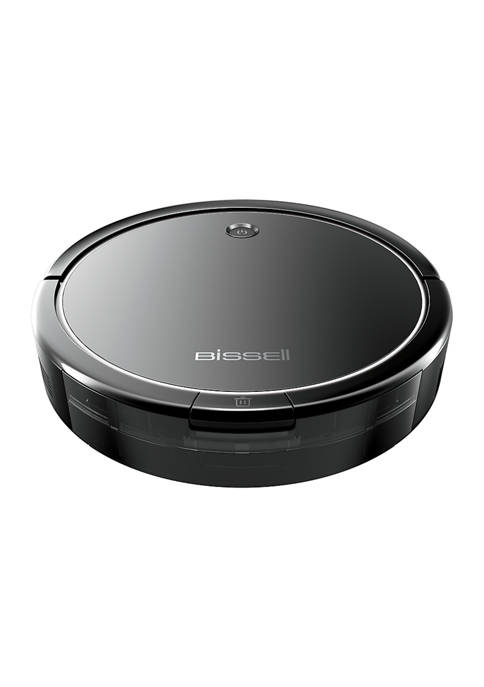Bissell CleanView® Connect Robotic Vacuum