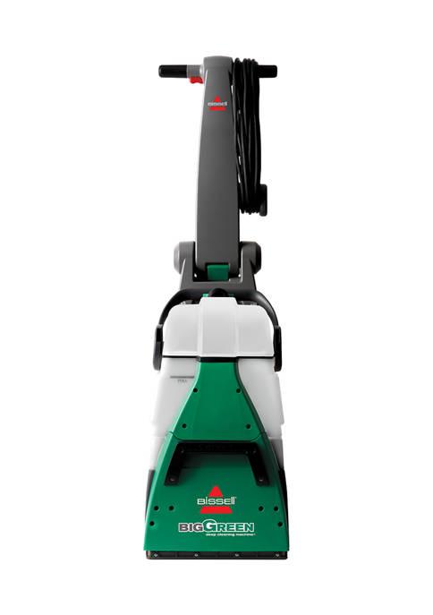 Bissell Big Green® Machine Professional Carpet Cleaner