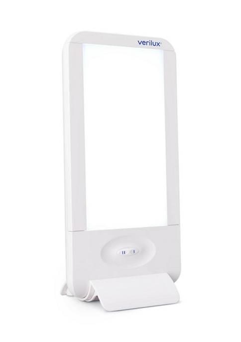 Pure Enrichment HappyLight Full Size Therapy Lamp